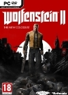 Wolfenstein II: The New Colossus [AT Edition] inkl. Bonus DLC (PC Download)