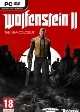 Wolfenstein II: The New Colossus AT Edition inkl. Bonus DLC