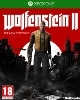 Wolfenstein II: The New Colossus [AT Edition] inkl. Bonus DLC (Xbox One)