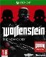 Wolfenstein: The New Order f�r PC, PS3, PS4, X1, X360