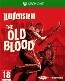 Wolfenstein: The Old Blood AT (f�r PC, PS4, X1)
