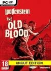 Wolfenstein: The Old Blood (PC Download)