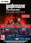 Wolfenstein: Youngblood (PC Download)