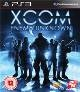 XCOM: Enemy Unknown uncut