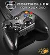 Xbox360 Controller MLG Pro-Circuit (Major Leage Gaming) (Xbox360)