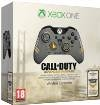 Xbox One Call Of Duty Advanced Warfare Wireless Controller (Xbox One)