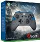 Xbox One Gears of War JD Fenix Limited Edition Wireless Controller (Xbox One)