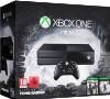 Xbox One Konsole 1TB Rise Of The Tomb Raider Bundle (Xbox One)