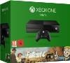 Xbox One Konsole 1TB + Fallout 4 + Fallout 3 (Xbox One)