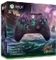 Xbox One Limited Edition Sea of Thieves Wireless Controller