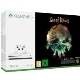 Xbox One S 1TB Sea of Thieves Bundle