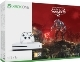 Xbox One S Konsole 1TB Halo Wars 2 Bundle