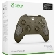 Xbox One Special Edition Combat Tech Wireless Controller