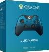 Xbox One Special Edition Dusk Shadow Wireless Controller (Xbox One)
