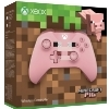 Xbox One Special Edition Minecraft Pig Wireless Controller (Xbox One)