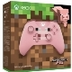 Xbox One Special Edition Minecraft Pig Wireless Controller
