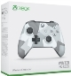 Xbox One Special Edition Winter Forces Wireless Controller