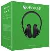 Xbox One Stereo Headset (Xbox One)