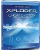 Xploder PS4 Ultimate Edition (Software) (PS4)