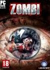 Zombi uncut (PC Download)