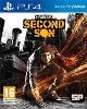 inFAMOUS: Second Son EU uncut (PS4)