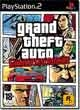 GTA Liberty City Stories platinum uncut