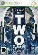 Army of Two classic uncut