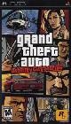 GTA Liberty City Stories platinum