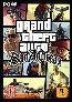 GTA San Andreas uncut f�r PC