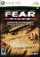 Fear Files uncut (Xbox360)