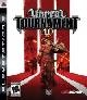 Unreal Tournament 3 uncut (Unreal 3)
