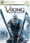 Viking: Battle for Asgard uncut (Xbox360)