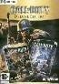 Call of Duty Deluxe Edition uncut f�r PC
