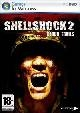 ShellShock 2: Blood Trails uncut