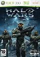 Halo Wars (PEGI classic Version) inkl. Bonus Maps
