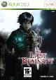 The Last Remnant (Xbox360)