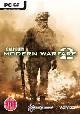 Call of Duty Modern Warfare 2 uncut (PC)