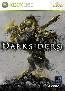 Darksiders: Wrath of War [uncut Edition] + Code f�r Bonuswaffe f�r X360