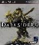 Darksiders: Wrath of War uncut inkl. Bonuswaffe