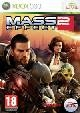 Mass Effect 2 PEGI uncut