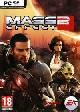 Mass Effect 2 [uncut Edition]