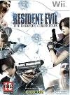 Resident Evil: The Dark Side Chronicles uncut (Wii)