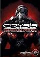 Crysis Maximum uncut (PC)