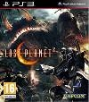Lost Planet 2 PEGI uncut (Erstauflage) (PS3)