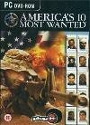America�s 10 Most Wanted uncut (PC)
