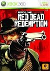 Red Dead Redemption uncut (Xbox360)