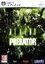 Aliens vs. Predator [indizierte uncut Edition] f�r PC, PS3, X360