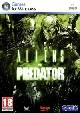 Aliens vs. Predator uncut (PC)