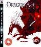 Dragon Age: Origins uncut (PS3)