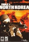 DMZ North Korea uncut (PC)